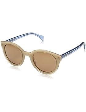 Tommy Hilfiger Sonnenbrille (TH 1437/S)