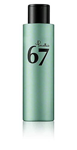 pomellato-parfums-67-artemisia-body-lotion-200-ml