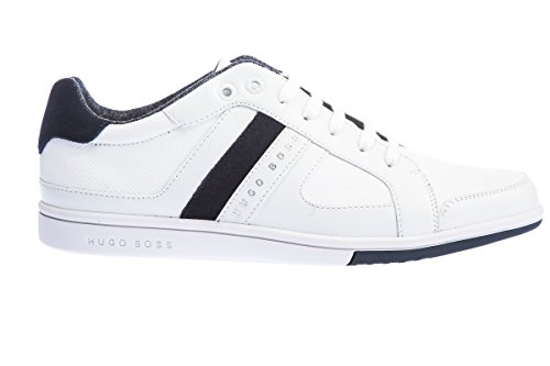 BOSS Metro_Tenn_CVC 10197557 01 Sneakers Basses Homme