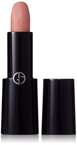 Armani Rouge à Lèvres Tenue Satinée # 103 Nucla 4 g