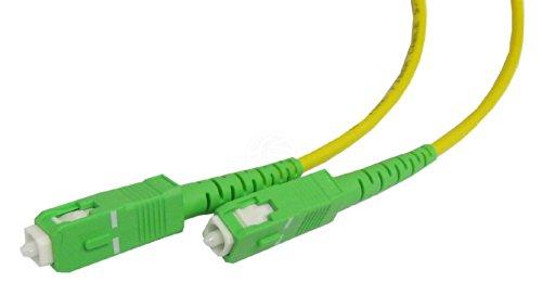 cablematic-cble-fibre-optique-sc-apc-sc-apc-simplex-monomodes-9-125-3-m
