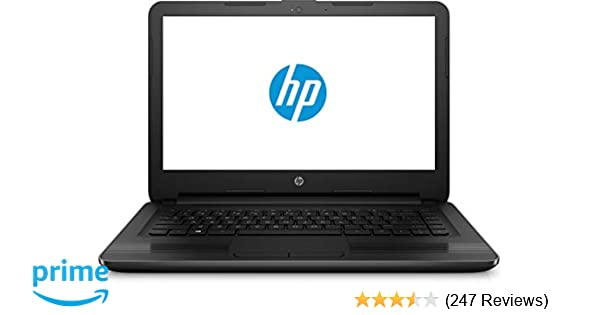 Drivers HP G56-128CA Notebook Broadcom Bluetooth