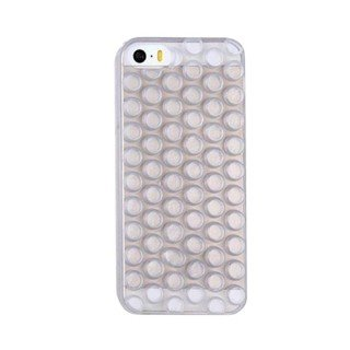 k9q-tpu-fitted-case-soft-3d-bubble-wrap-diseno-piel-cubierta-protector-para-iphone-6