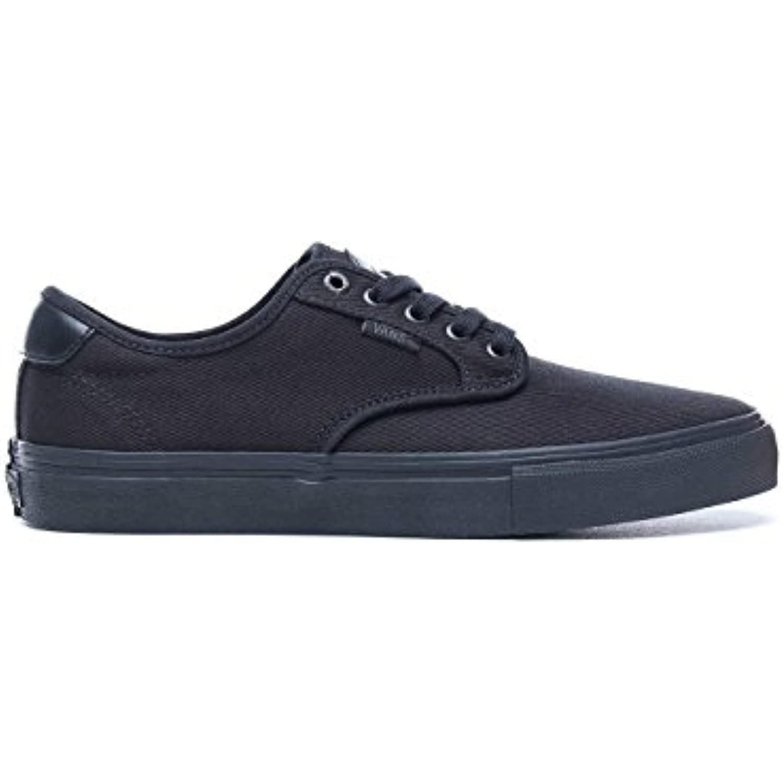 Vans Chima Ferguson Shoes - - - B074HFD47Q - 939f85