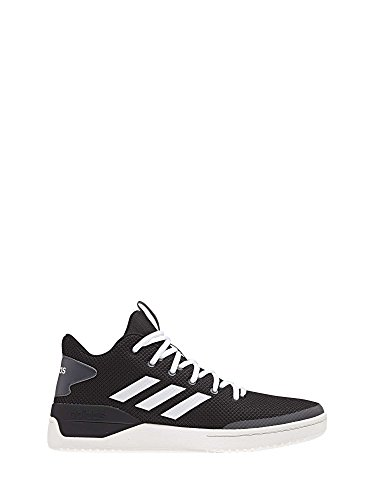 sports shoes ed485 b6921 adidas Bball80s, Scarpe da Basket Uomo