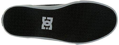 Herren Sneaker DC Council S Sneakers Camo