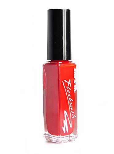 flexbrush-nail-art-liner-fine-liner-rot-red