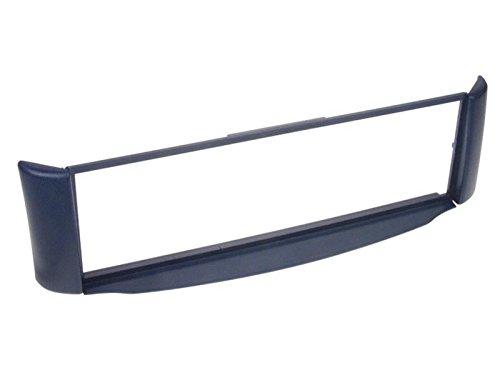 acv-281190-11-single-din-facia-adaptor-for-smart-fortwo-br450-1998-2007-blue