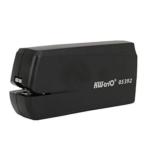 Aibecy USB Grapadora portátil eléctrica 12 hojas
