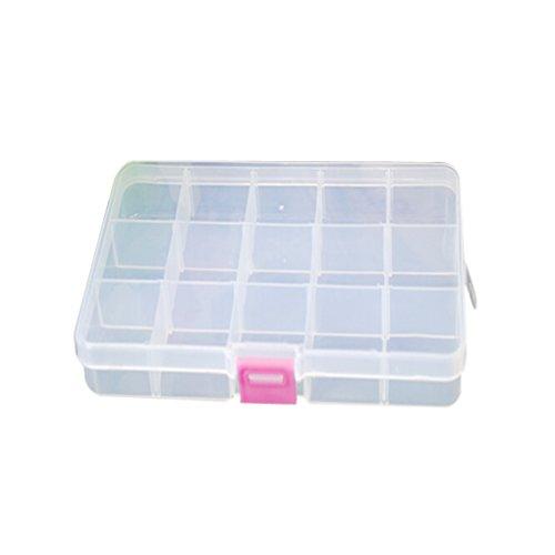 qhgstore-15-slot-gioielli-beads-regolabile-storage-box-caso-organizer-numero-3