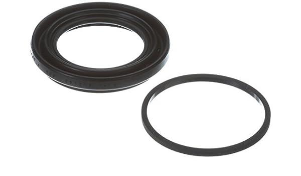 ATE 11044157042 Brake Caliper Seal Kit