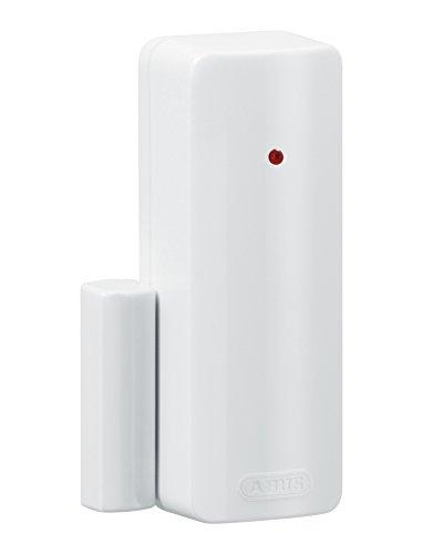 Preisvergleich Produktbild ABUS FUMK50000W Secvest Funk-Öffnungsmelder (CC) weiss