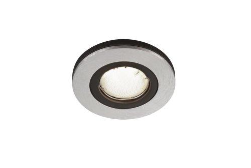 Massive 596554810 Heze Éclairage de Plafond Aluminium 1 x 10 W