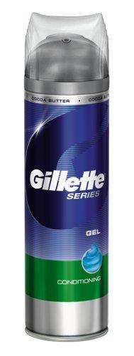 gillette-series-gel-de-afeitar-200-ml