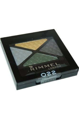 rimmel-glam-eyes-quad-eye-shadow-022-thrill-seeker-by-rimmel