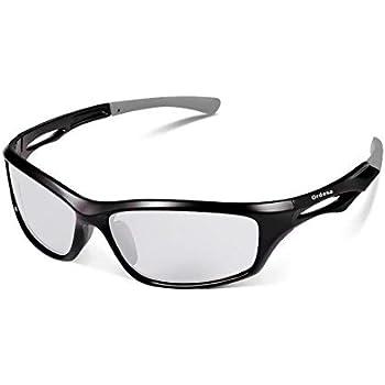 sunglasses restorer Modelo Ordesa - Gafas Ciclismo