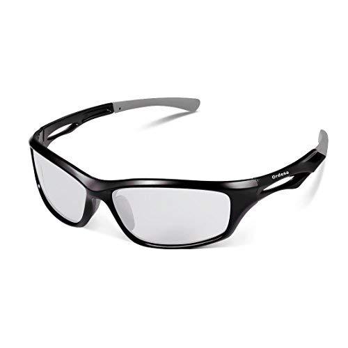 Sunglasses restorer -Modelo Ordesa Gafas