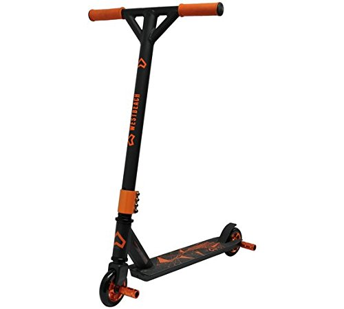 Westbeach Raider 2.0 Stunt Scooter (221476311) Best Price and Cheapest