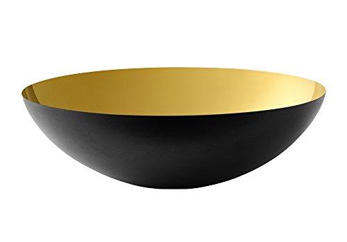 Normann Krenit - Bol diamètre : 38 cm Ø 38 cm - 7,1 Liter