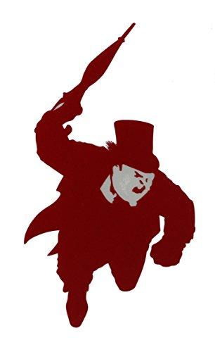 batman-penguin-red-original-dc-comics-artwork-easy-to-adhere-non-toxic-exceptional-quality-45-x-68-r