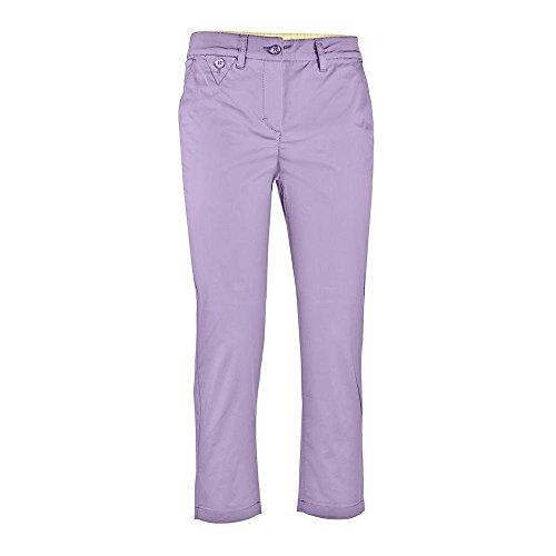 trousers-milka-lilac-spring-summer-chervo-40-milka-lilac