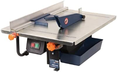 Ferm TCM1011 - Máquina para cortar azulejos (900 W)