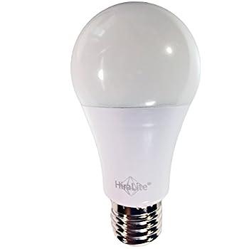 Dimmable, calidad de luz brillante libre de parpadeo, gracias a la nueva tecnología LED innovadora. Reemplazo ideal para una bombilla ...