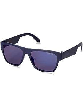 Carrera Sonnenbrille (CARRERA 5002/ST)