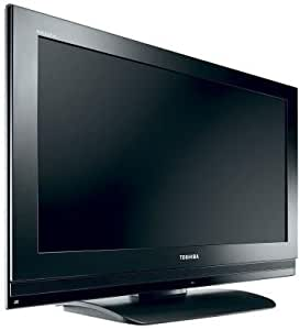 toshiba 26 a 3000 p 66 cm 26 zoll 16 9 lcd fernseher. Black Bedroom Furniture Sets. Home Design Ideas