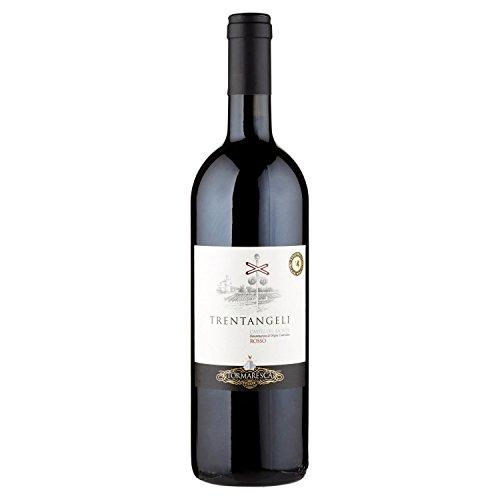 Tormaresca Vino Trentangeli Castel del Monte Doc Bio