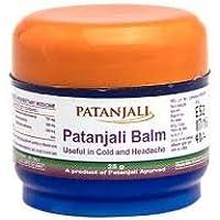 PATANJALI Balsam- (25 gm) preisvergleich bei billige-tabletten.eu