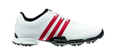 Adidas POWERBAND Grind 2 Herren Golfschuhe (44.5)