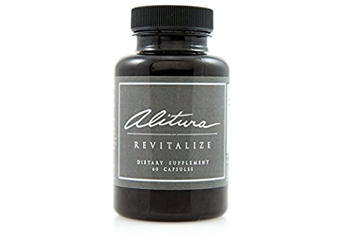 revitalize-all-natural-anti-aging-healthy-skin-supplement-derived-from-worlds-most-potent-chinese-he