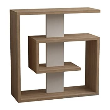 Sidetable 20 Cm.Side Table End Table Livingroom Furniture Great