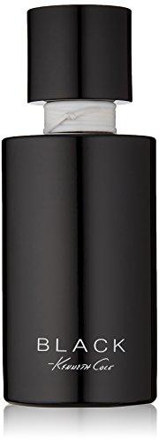 kenneth-cole-black-for-her-eau-de-parfum-spray-100ml
