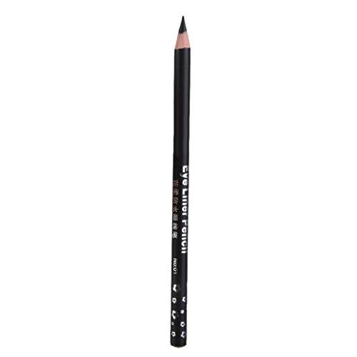 impermeable-doble-de-maquillaje-lapiz-delineador-de-cejas-composicion-comestic-a1-negro
