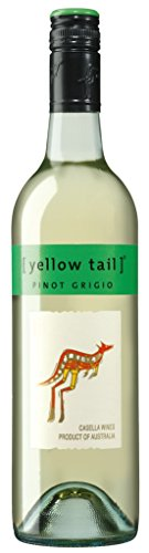 yellow-tail-pinot-grigio-weisswein-115-vol-075l