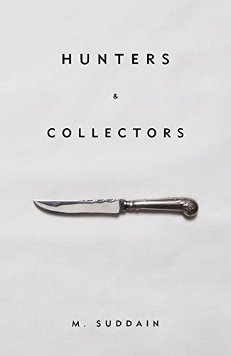 hunters-collectors