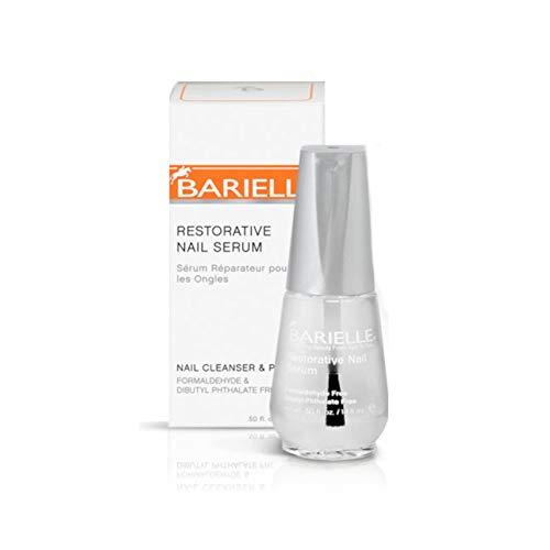 Barielle Restorative Nail Serum (14.8ml) (Nagelreparatur) -