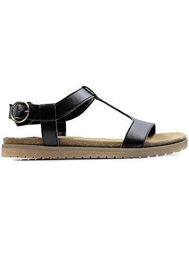 Will's Vegan Shoes Foot-bed sandals-9 UK/42 EU/11 US