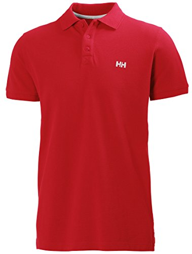 helly-hansen-mens-transat-polo-top-flag-red-large