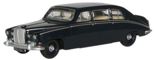 oxford-diecast-76ds005-dark-blue-daimler-ds420-limo
