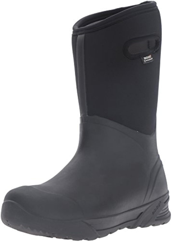 Bogs Men's Bozeman Tall M Snow Boot