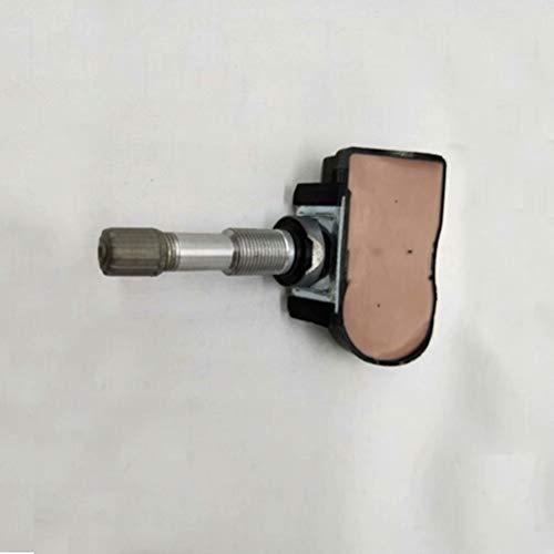 Lovey-AUTO OEM # 40700-3VU0A Sistemi di monitoraggio della pressione dei pneumatici 40700-3VU0A Adatto per NOTA QASHQAI TIIDA Hatchback X-T