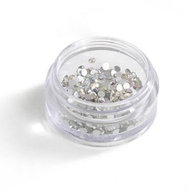 star-nails-rhinestones-aurora-borealis-pks-300-st65167-by-star-nails