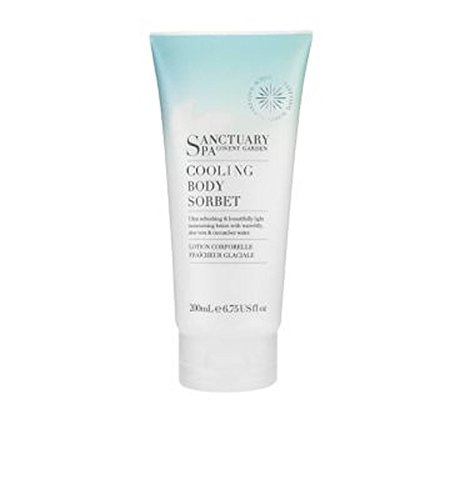 sanctuary-spa-kuhlkorper-sorbet-200ml