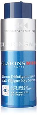 Clarins Men Antifatigue Eye Serum