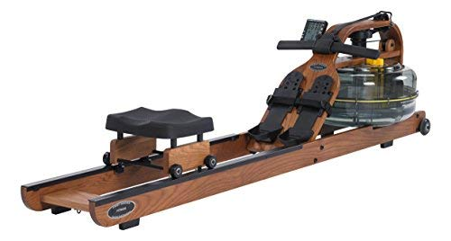 First Degree® Fitness Rudergerät Viking 3AR