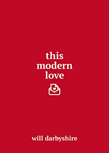 This Modern Love Cover Image