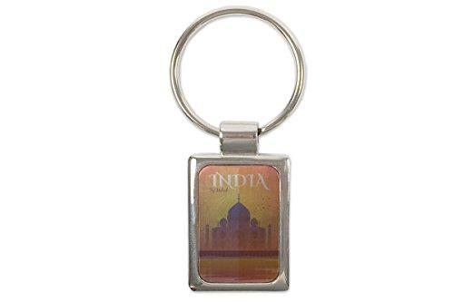 portachiavi-vacanza-agenzia-viaggi-india-taj-mahal-stampato